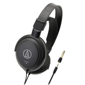 Audio-Technica ATH-AVC200 product