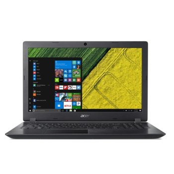 Acer Aspire 3 NX.GVWEX.012 product