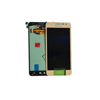 Samsung Galaxy A5 SM-A500F Original 96109 product