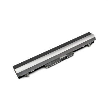 Оригинална Батерия за лаптоп HP ProBook 430 product