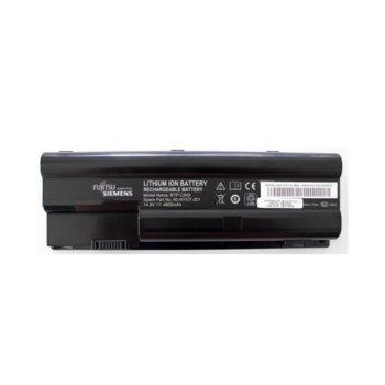 Батерия (оригинална) Fujitsu-Siemens Amilo PA3515 product