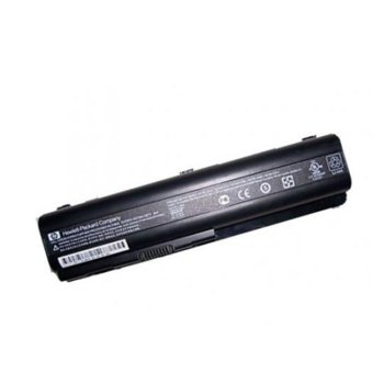 Battery HP KS524AA dv4 dv5 dv6 G50 G60 product