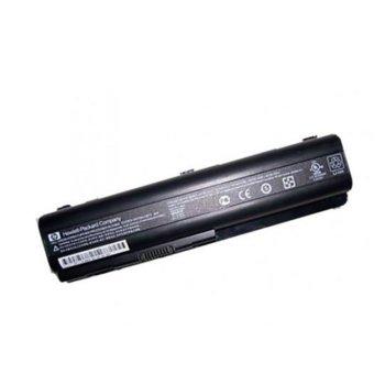 Батерия (оригинална) за лаптоп HP (KS524AA), съвместима с dv4/dv5/dv6/G50/G60/Presario CQ40/CQ50/CQ60/CQ61/CQ71, 6cell, 10.8V, 5100mAh image