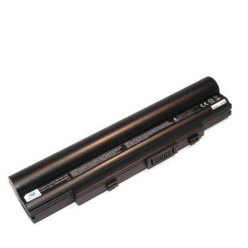BatteryAsus U20/U50/U80/U81/A32-U50 product