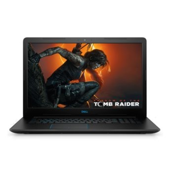 Dell G3 3579 5397184273326 product