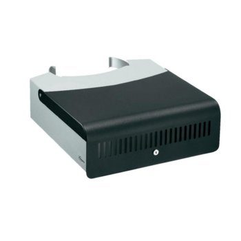 Шкаф Vogel's PFA 9052, за монтаж, ключалка, за DVD плеър, до 20кг, за моделите PFF 2410/PPT 2300/PFT 2510(система Connect-it) image