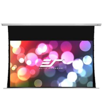 Elite Screens SKT100XH-E24-AUHD product