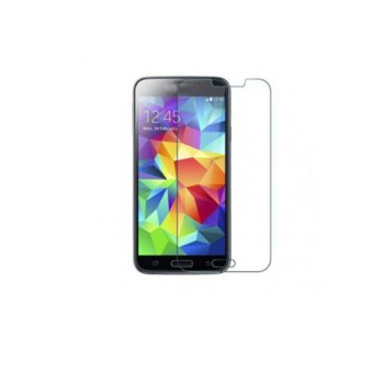 Tellur Tempered Glass for Samsung Gxy Young2 product