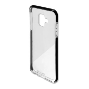 4smarts Soft Cover Airy Shield Galaxy A6 (2018) product