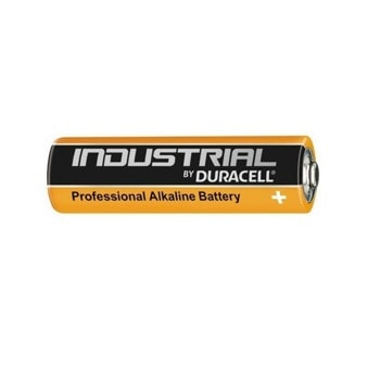 Duracell Industrial AAA 15122 1 бр. product