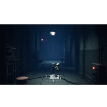 GCONGLITTLENIGHTMARES2PS4
