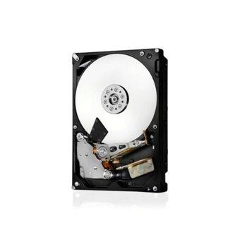 4TB HGST Ultrastar 7K6000 SAS 12Gb/s HUS726040AL52 product