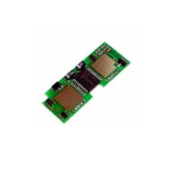 ЧИП (chip) ЗА LEXMARK MS310/MS410/MS510/MS610 - Static Control - P№ LMS410CP-EU - Неоригинален Заб.: 5000k image
