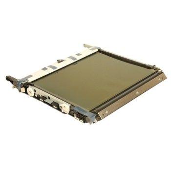 Трансферен комплект за Konica Minolta BIZHUB C200/C203/C253/C353/C353P - Transfer Belt Unit - P№ A02ER73022 - Заб.: 45 000k image