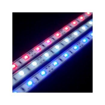 LED лента ORAX O-B30WW-IP54, 2.4W, DC 12V, водоустойчива  image