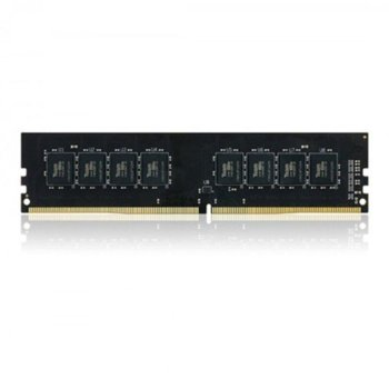 Team Group Elite DDR4 4GB 2400MHz product