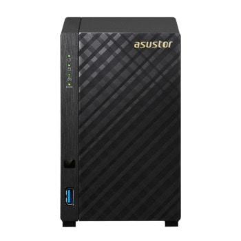 Asustor Drivestor 2 AS1102T product