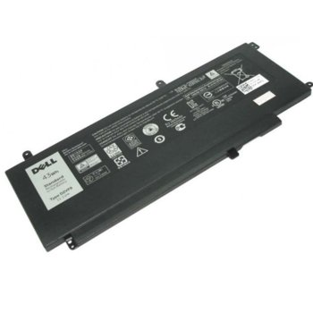 Dell 101894 product