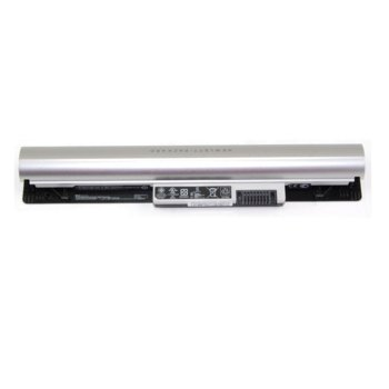 HP 210 G1 210 i3 i5 215 215 G1 KP03 product