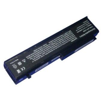 Батерия (заместител) за Fujitsu-Siemens A1650 Amilo Pro V2040 V2060 V2065 V2085 BTP-ACB8, 11.1V, 4400mAh image