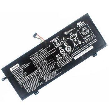 Батерия (оригинална) за лаптоп Lenovo, съвместима с IdeaPad 710S Plus/710S-13IKB/710S-13ISK, 7.6V, 4600mAh image
