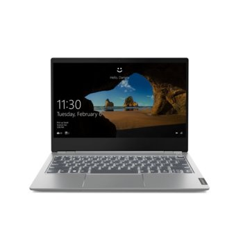 Lenovo ThinkBook 13s 20R9006YBM_2 product