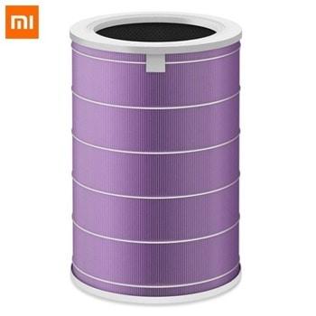 Xiaomi Mi Air Purifier Filter (Antibacterial) product
