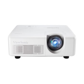 ViewSonic LS625W product
