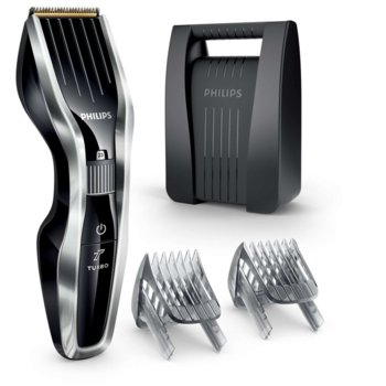Philips HC5450 Hairclipper series 5000  product