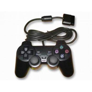 Джойстик за PS2 -13003