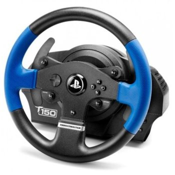Thrustmaster T150 product