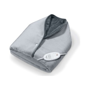 Електрическо одеало Beurer CC 50 42004 product