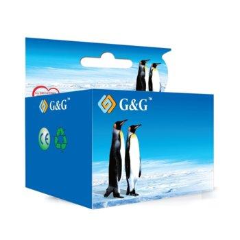 ГЛАВА HEWLETT PACKARD- CB338EE - Color product