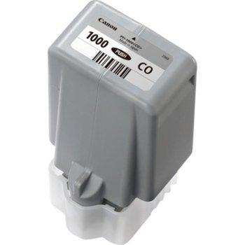 Canon PFI-1000 CO (0556C001AA) product