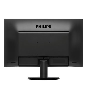 MNLCPHILIPS240V5QDSB00