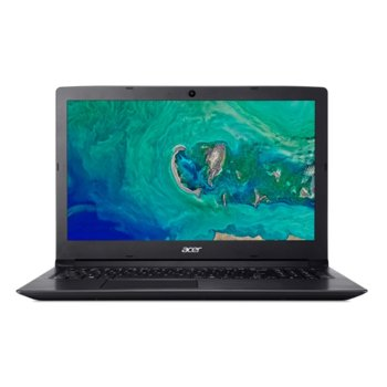 Acer Aspire 3 A315-32-C4R6 NX.GVWEX.047 product