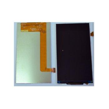 Lenovo A606 LCD Original 92173 product