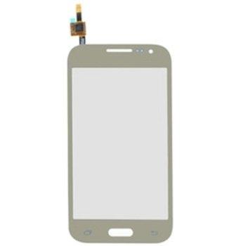 Дисплей за Samsung Galaxy Grand Prime G531F, Original, с тъч, бял image