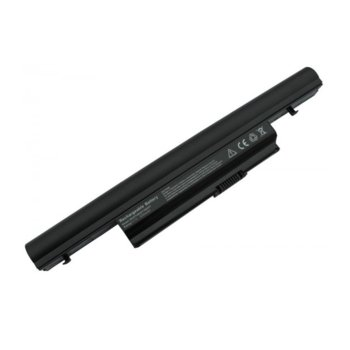 Acer Aspire 3820T 4820T 5820T 5745 7745 product