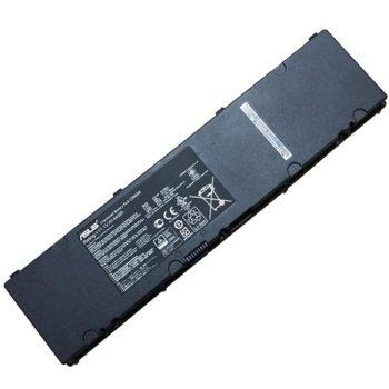 Батерия (оригинална) за лаптоп Asus ROG, съвместима с PU301/PU301L/PU301LA, 11.1V, 44Wh image