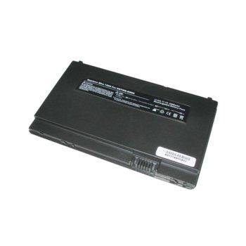Батерия (оригинална)  HP Mini 700 Mini 1000 1100  product