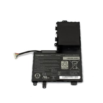 Оригинална Батерия за Toshiba Satellite U940 product