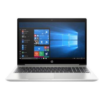 HP ProBook 450 G6 5PP68EA product