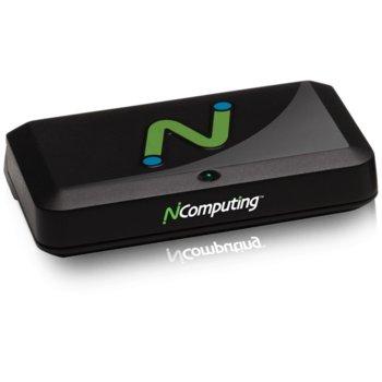 NComputing X550 product