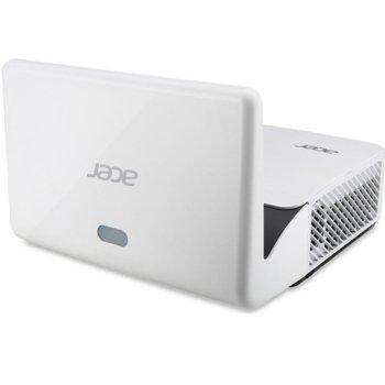 Acer Projector U5220 MR.JL211.001 product