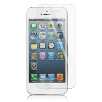 Panzer Tempered Glass Protector product