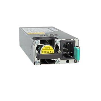 Захранване 750W Intel FXX750PCRPS, 80+ Platinum, за сървъри intel P4000, R1000 и R2000 image