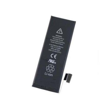 Батерия (заместител) iPhone 5, 1440mAh/3.8 V image