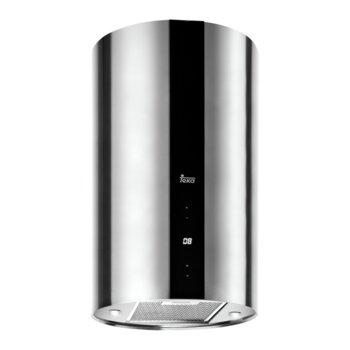 Teka CC 485 Isla product