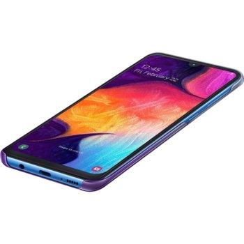 Samsung Galaxy A50 2019 EF-AA505CVEGWW Violet product